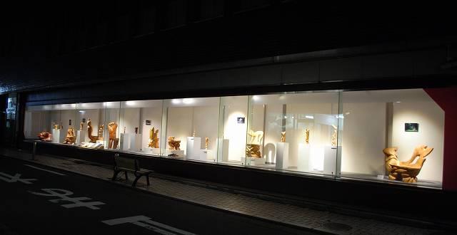 numasin street gallery