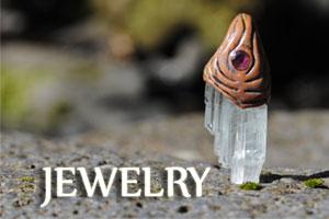 jewelry ギャラリー ジュエリー